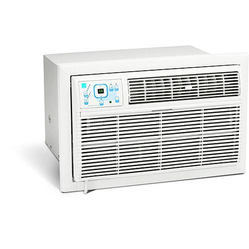 Remote Control For Frigidaire FAH086S1TA FAH126S2TA FAH14EQ2T1 Air Conditioner