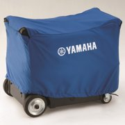 Yamaha UV/Mold Resistant Waterproof Generator Cover For EF3000iS EF3000iSEB