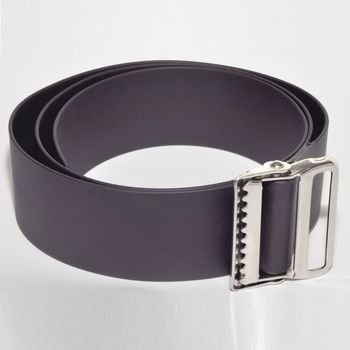 "Kinsman Easi-Care Gait Belt, Physical Therapy, 2"" Width, 60"" Length"