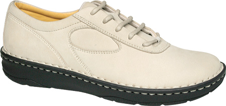 Women's Drew Audrey Economical, stylish, and eye-catching shoes