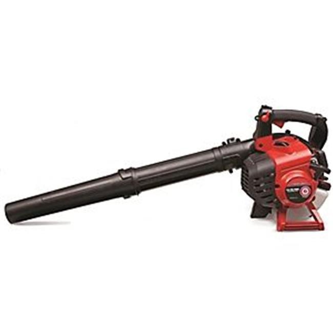 41AS2BVG766 27Cc 2-Cycle Handheld Blower