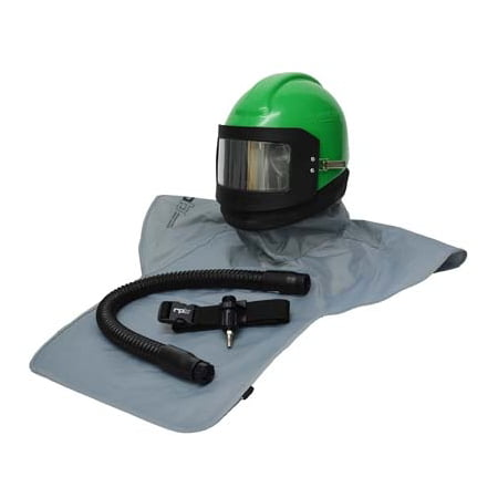Nova Package (RPB Respiratory NV-2000 Respirator, Nova 2000 Regular Package )