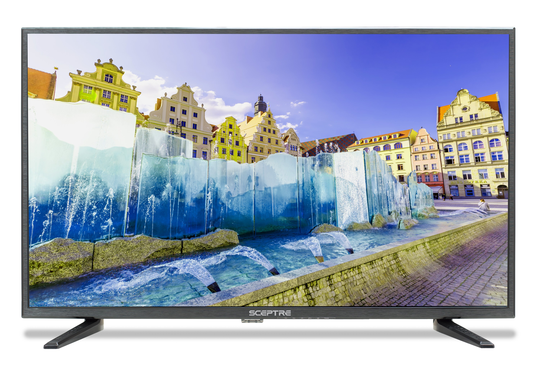 "Sceptre 32"" Class FHD (1080P) LED TV (X325BV-F) by Sceptre"