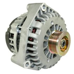 Alternator ACDelco Pro 335-1068