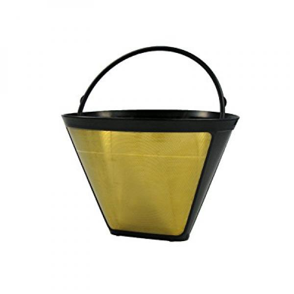Frieling Gold Coffee Filter # 4 G2011
