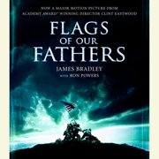 Flags of Our Fathers - Audiobook