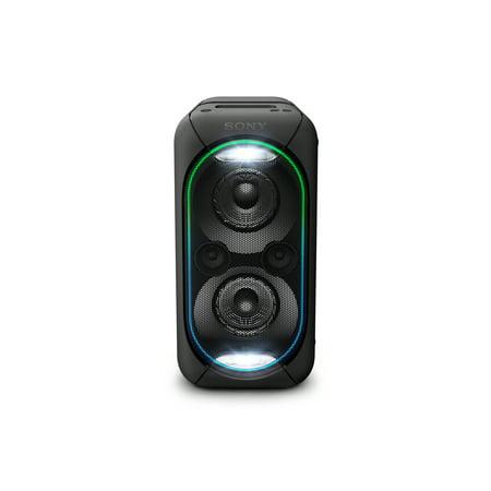 Refurbished - Sony GTK-XB60 High Power Home Audio System
