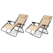 Canopy Chairs
