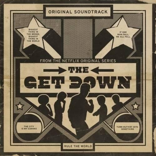 The Get Down (Original Soundtrack)