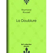 La Doublure - eBook