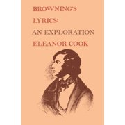 Heritage: Browning's Lyrics: An Exploration (Other)
