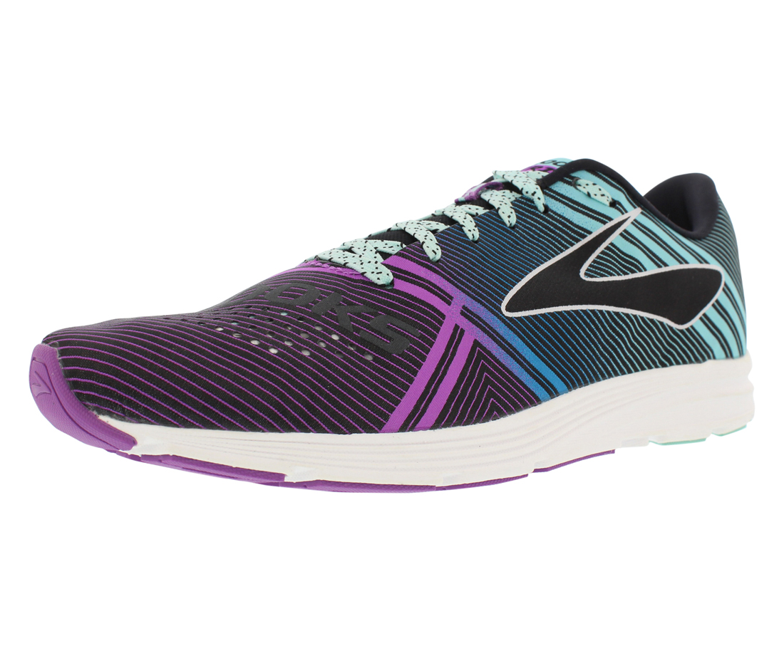 Brooks Hyperion Running Women's Shoes Economical, stylish, and eye-catching shoes
