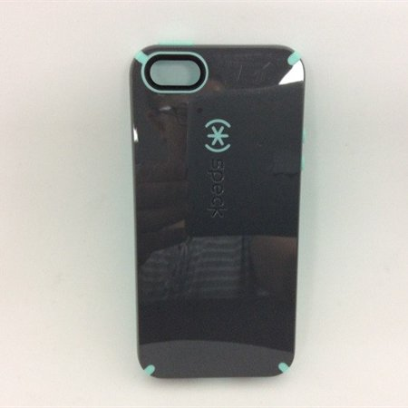 Refurbished Speck iPhone 5/5s/se CandyShell Plus Faceplate -