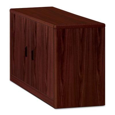HON 10700 Series Cabinet HON107291NN
