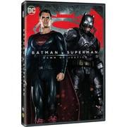 Batman V Superman: Dawn Of Justice (Walmart Exclusive) by
