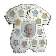 Heim Concept Baby Jumper Picture Frame