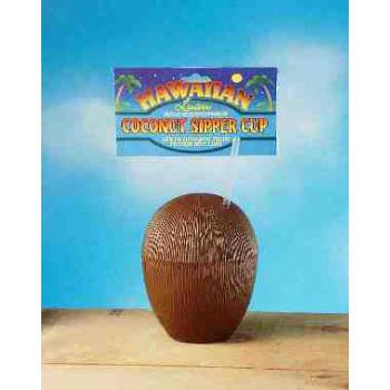 COCONUT CUP 12 PACK - Coconut Cups