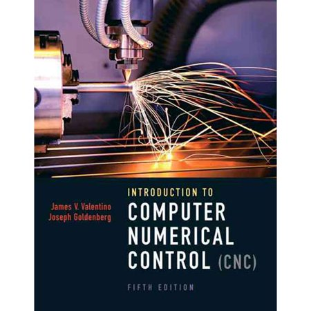 Introduction to Computer Numerical Control
