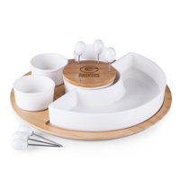 TOSCANA 13-Piece Symphony Container Set