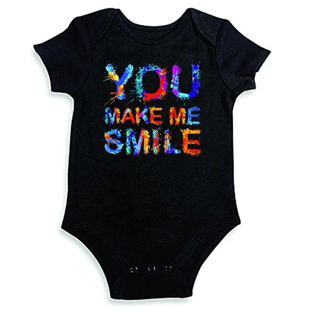 57f375e40 Design With Vinyl Daddy'S Little Girl Cute Baby Clothes - Shortsleeve -  Walmart.com