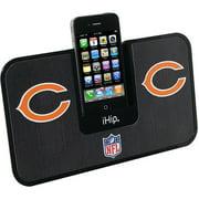 Chicago Bears Speaker System