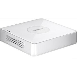 TRENDnet TVNVR104 4-Channel 1080p HD PoE NVR