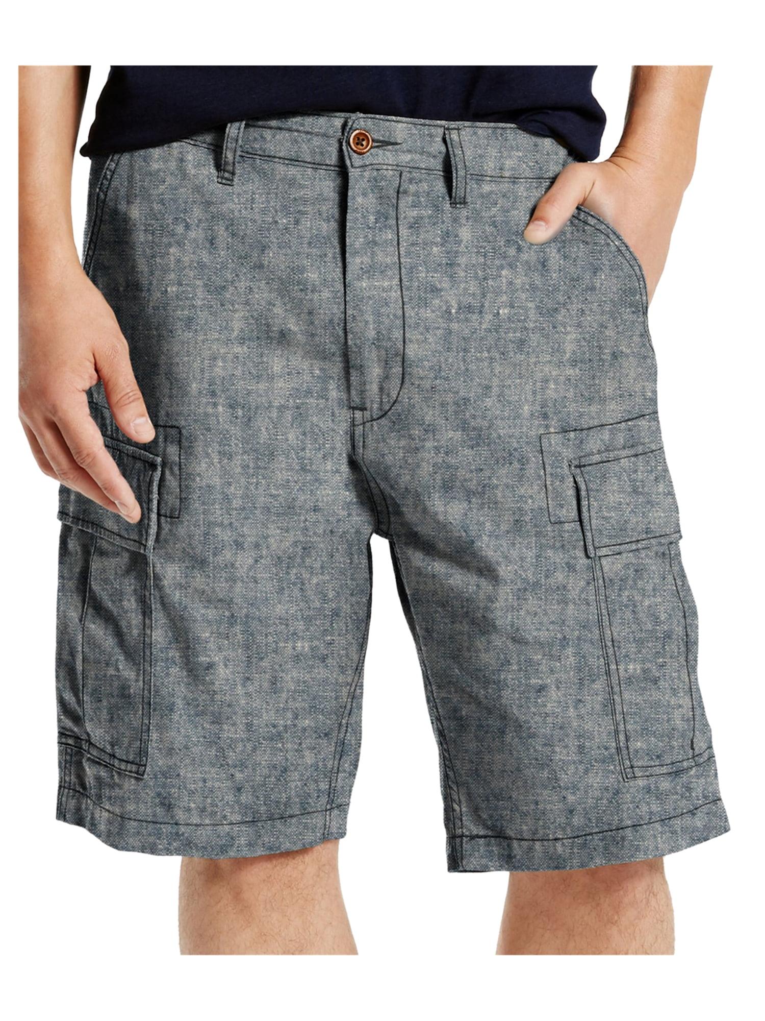 levis cargo shorts canada