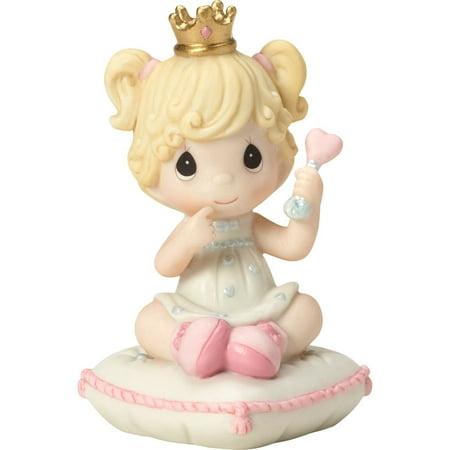 Precious Moments 163015 Lil' Princess Figurine](Precious Moments Halloween Figurines)