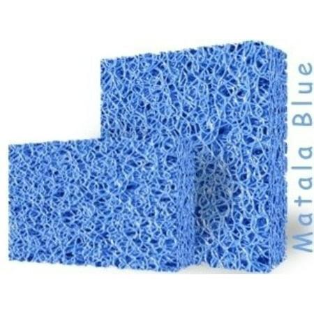 Mat (Blue) 24