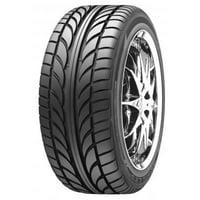 Achilles ATR Sport 215/55R17 98 W Tire