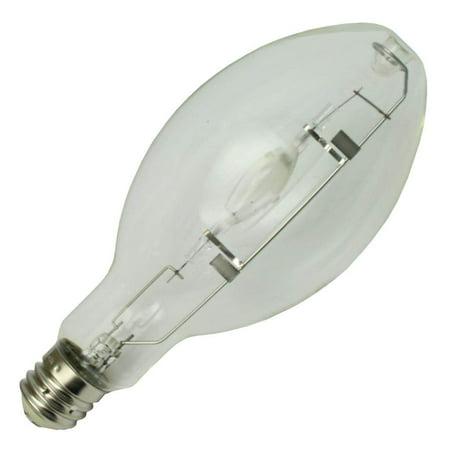 Venture 26189 - MH350W/400W/U/PS/740  MH Pulse Start E39 base 400 watt Metal Halide Light Bulb 400 Watt Mh Cool
