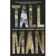Tall Man : A Death in Aboriginal Australia