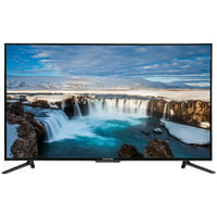 Sceptre U550CV-U 55-inch 2160p 4K Ultra HD LED TV