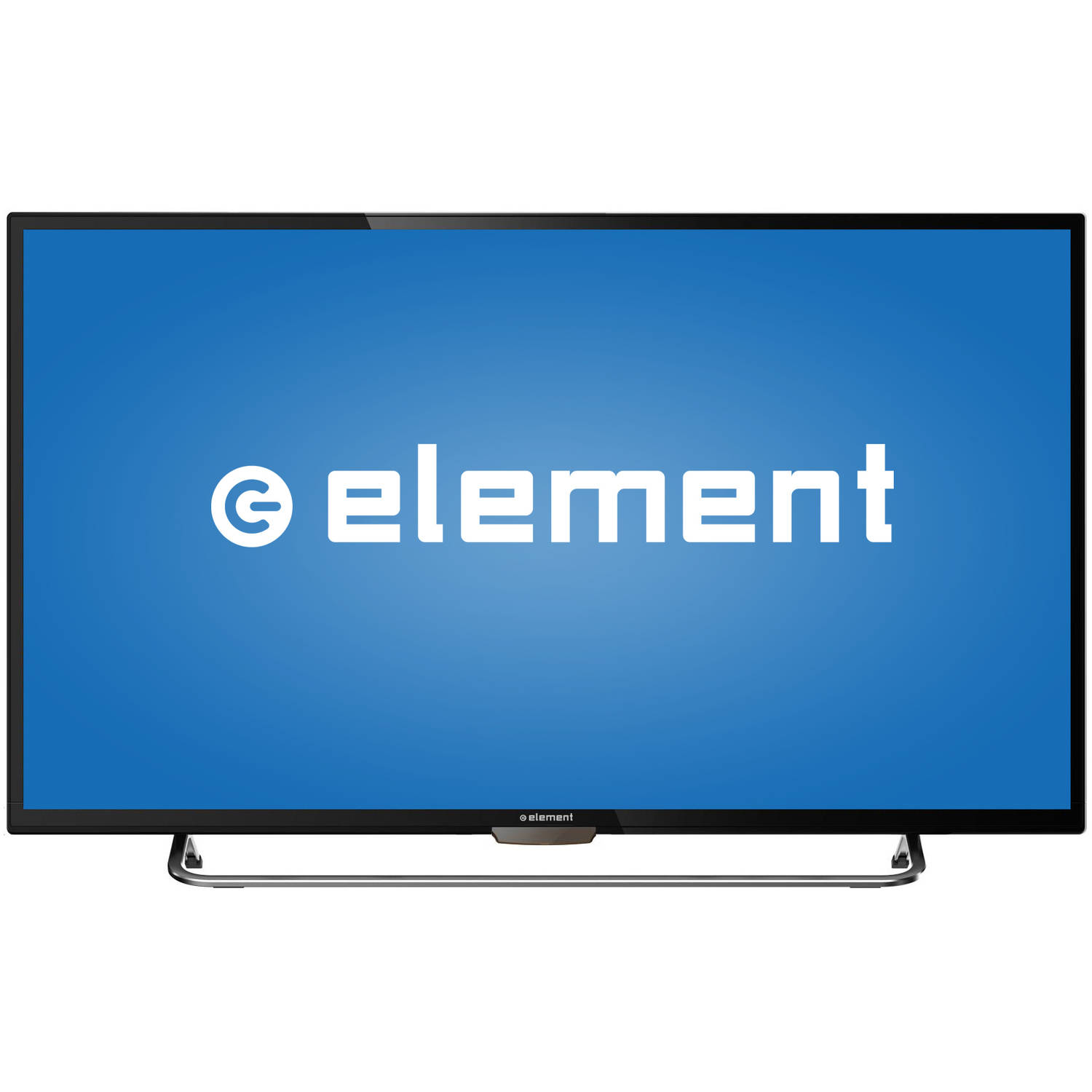 "Element ELEFW3916 39"" 720p 60Hz LED HDTV"