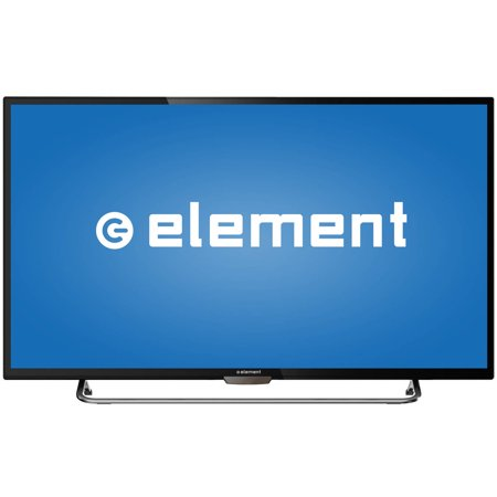 element elefw3916 39 720p 60hz led hdtv. Black Bedroom Furniture Sets. Home Design Ideas