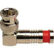 Platinum Tools RG 59 - 3 Piece Clamshell