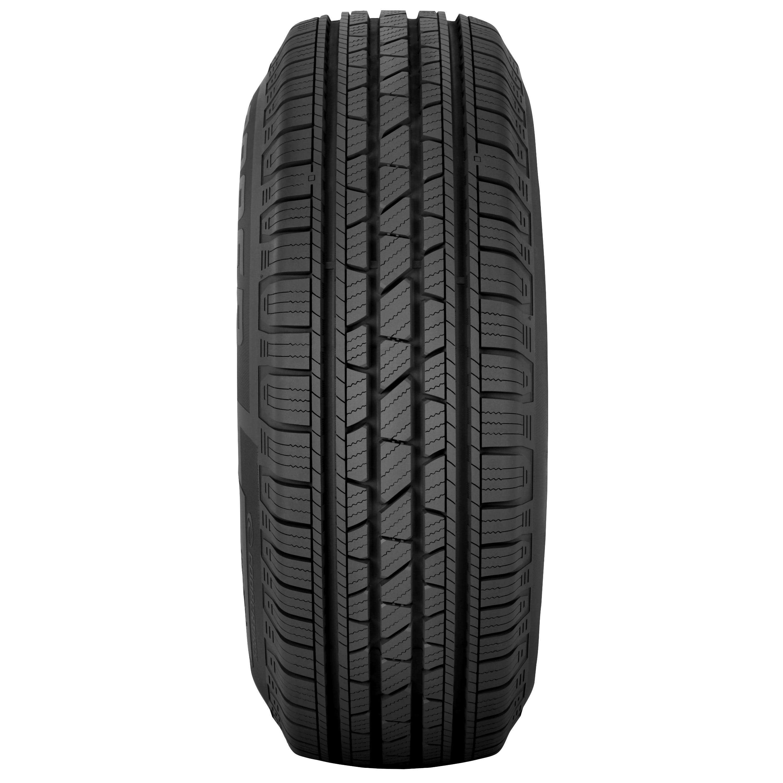 Cooper Discoverer SRX all/_ Season Radial Tire-235//60R18 107V