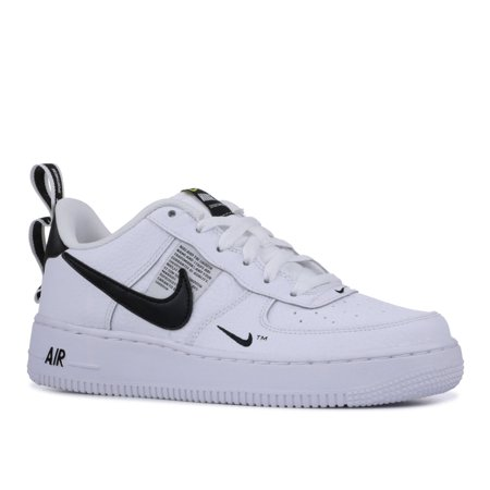 air force 1 lv8 utility gs