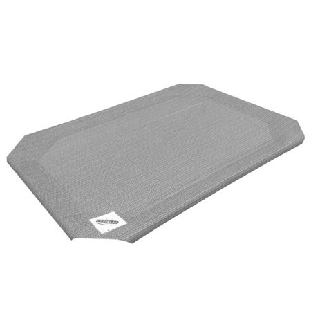 Coolaroo Replacement Cover (Coolaroo Replacement Cover)