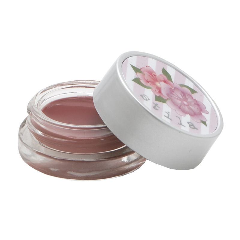 Stila Lip Pots Tinted Lip Balm 05 Baie