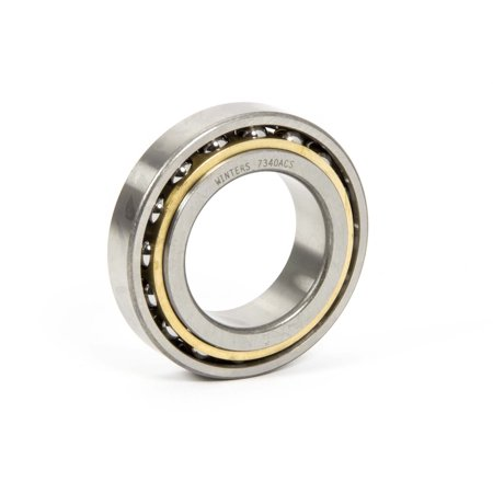 Winters Winters Aluminum Spools and Differentials Carrier Bearing P/N (Spool Bearing)