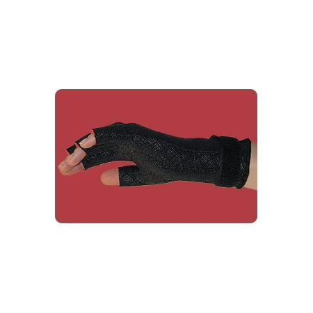 Swede O Thermoskin Carpal Tunnel Glove - 83197EA - Left, 1 Each / Each