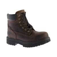 """Men's Timberland PRO Direct Attach 6"""" Soft Toe Boot"""