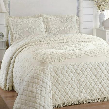 LaMont Home Josephine Bedspread