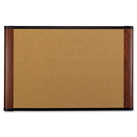 3M Cork Bulletin Board, 36