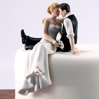 Wedding Cake Toppers - Walmart.com