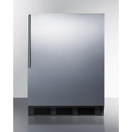 Counter Height Freezer : Medical 24