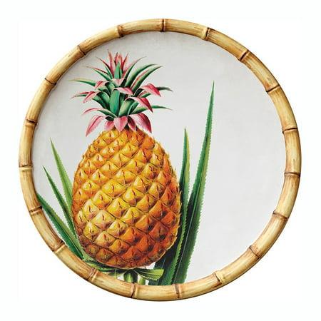 Bamboo Pineapple (Merritt International Botanica Bamboo 9