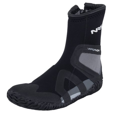 NRS Men's Paddle Wetshoes SUP, Kayak, Surfing Boot](sup paddle handle grip)