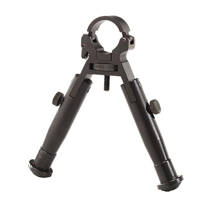 Gamo Bi-Pod for Air Rifles by Gamo